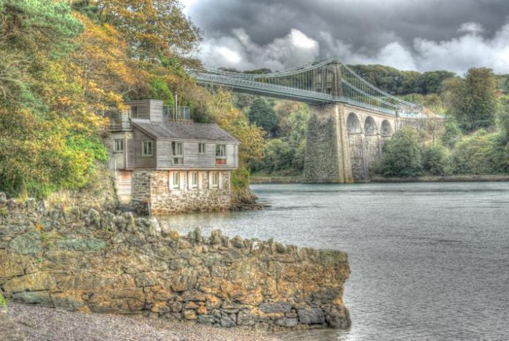 menai-bridge-anglesey